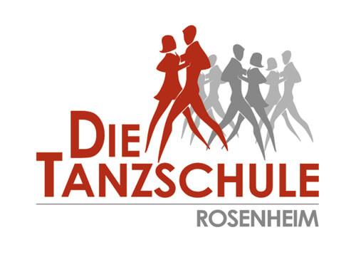 Tanzschule Rosenheim